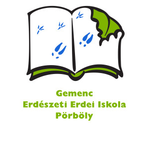 Erdisk_logo